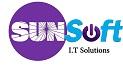 Sunsofteg.com